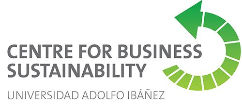 Centre for Business Sustainability (CBS) de la Escuela de Negocios de la Universidad Adolfo Ibáñez