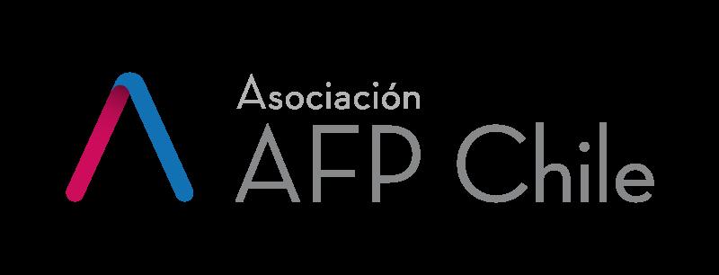 La Asociación de AFP